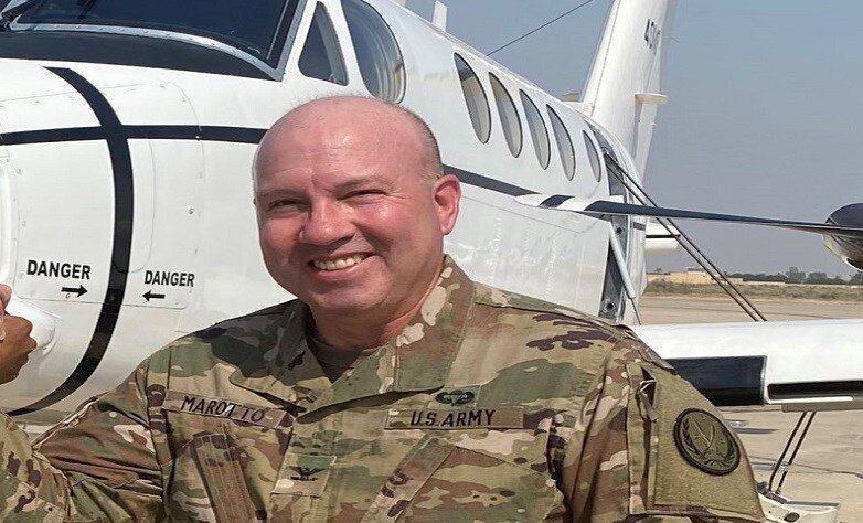 خبرنگاران اعتراف ائتلاف آمریکایی: عراق برای مقابله با داعش به یاری ما احتیاج ندارد