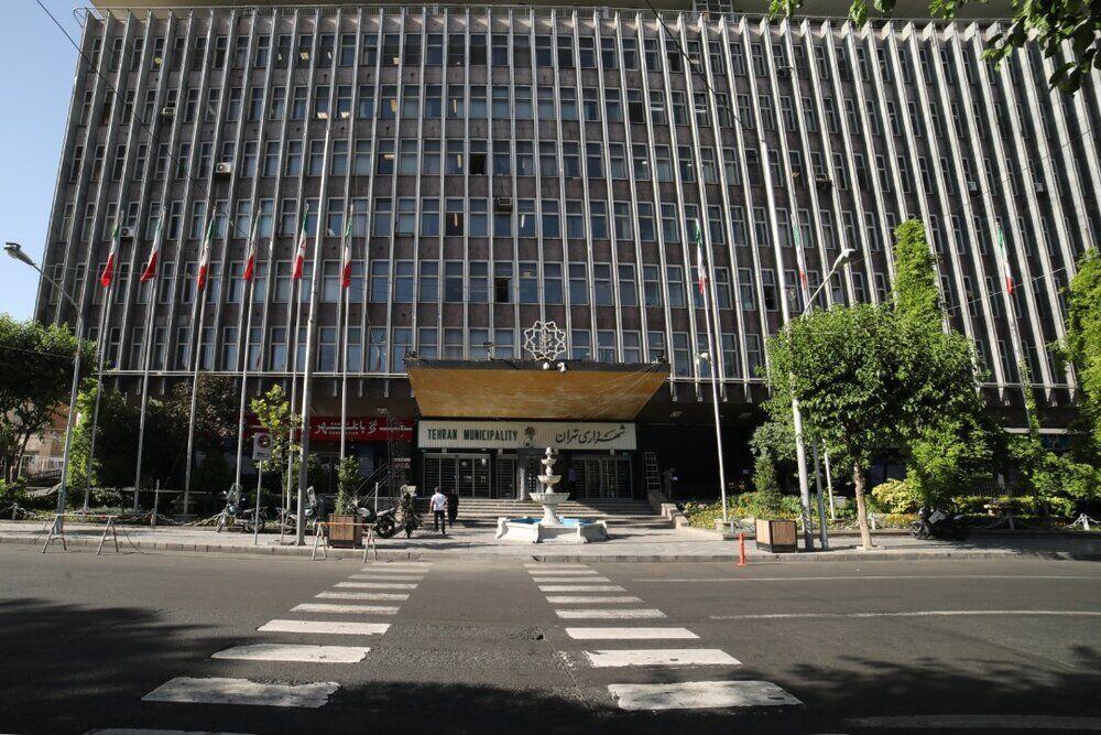 خبرنگاران 3100 میلیارد تومان از درآمدهای غیرنقدی شهرداری تهران محقق شد