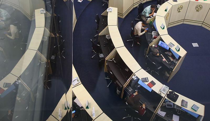 در جلسه شورای عالی بورس چه گذشت؟ ، تغییر کارمزد معاملات بازارگردانی