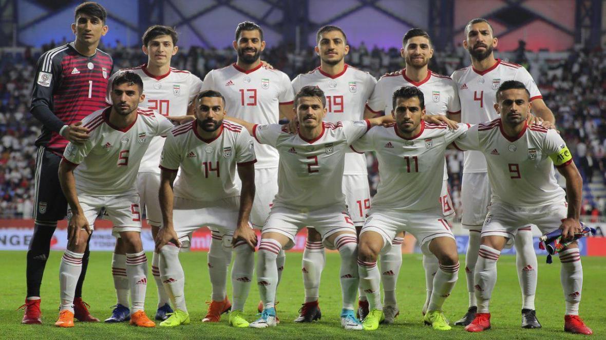 ایرانی ها در میان نامزد های بهترین بازیکن هفته آسیا