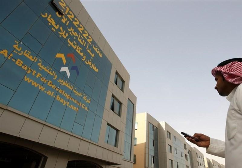 عربستان، بالا رفتن نرخ تورم در پی افزایش مالیات ها
