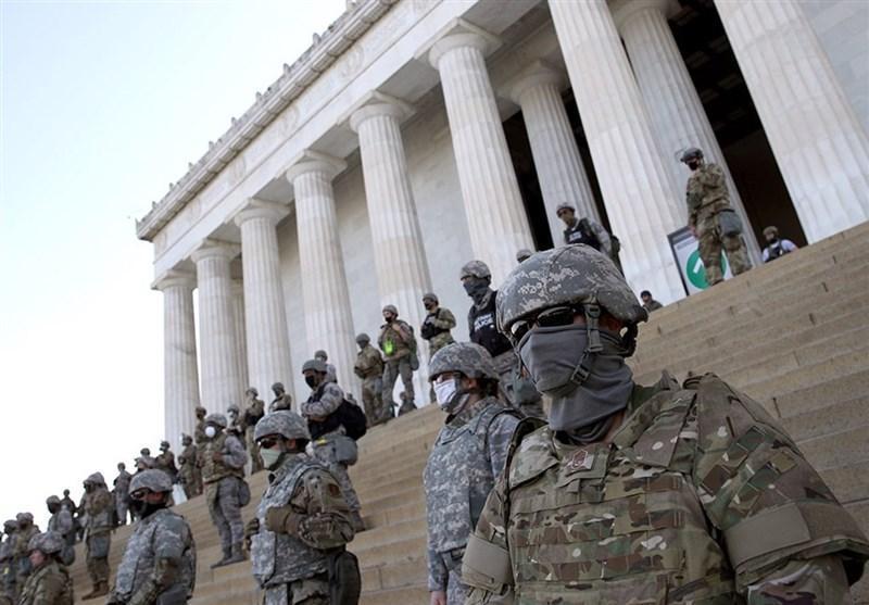 اندیشکده، قوانین حاکم بر نیروهای مسلح آمریکا در زمان انتخابات چیستند؟