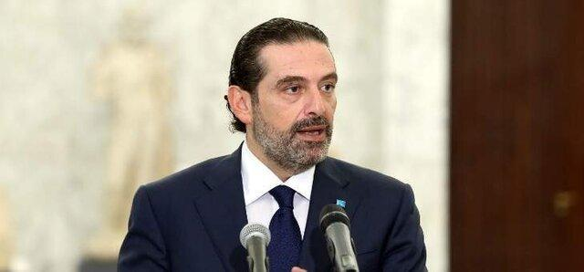 کاهش خوش بینی نسبت به احتمال تشکیل کابینه لبنان