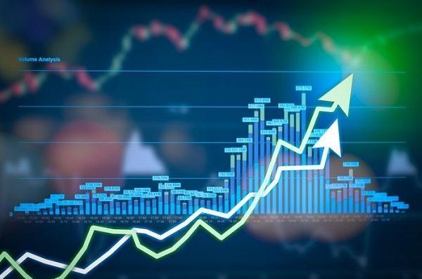 آیا شرایط بازار بورس پایدار شده ؟