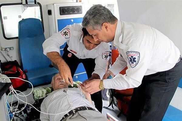 رشته فوریت های پزشکی به صورت مجازی در دانشگاه علوم پزشکی ایران راه اندازی می گردد