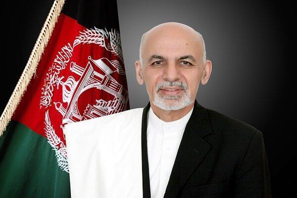 صلح پایدار در افغانستان به اجماع منطقه ای نیاز دارد
