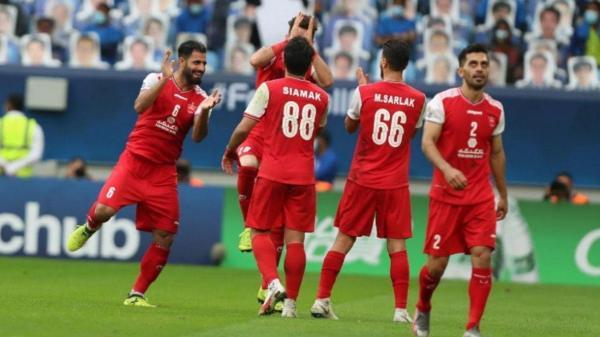 حسرت فوتبال ایران در آسیا؛ دست و پای مزاحم جام را از سرخپوشان دزدید