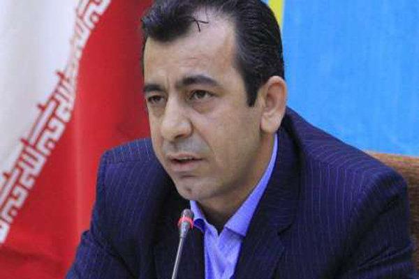 حضور بوکسورهای کردستانی در مسابقات لیگ برتر قطعی شد