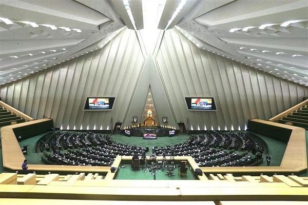 بررسی طرح شفافیت آرای نمایندگان در جلسه غیر علنی مجلس