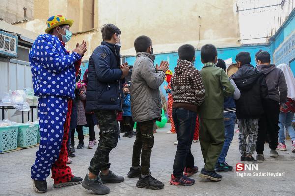 بچه ها کار و بزه شناسی، وظیفه قانونی دولت ها در برابر این بچه ها چیست؟