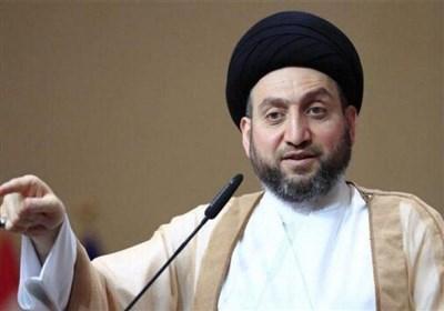 عراق، توصیه امنیتی حکیم و تاکید بر سیاست غافلگیر کردن تروریست های داعشی