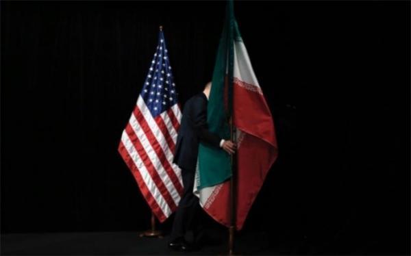 ادعای مقام آمریکایی درخصوص فعالیت های ایران در عراق