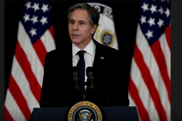 آمریکا از محدودیت صدور ویزا برای 76 مقام سعودی خبر داد