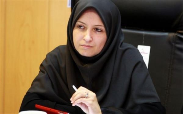 کوشش برای استقرار نظام مدیریت محیط زیست در شهرداری تهران