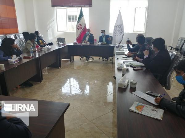 خبرنگاران 190 درصد بودجه شهرداری امیریه تحقق یافت