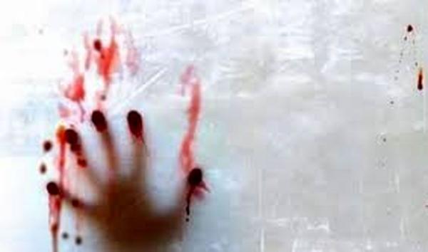 قتل مادر زن در همدان خبر ساز شد