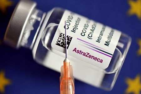 انجام واکسیناسیون همگانی با سه واکسن خارجی ، واردات واکسن آسترازنکا متوقف می گردد؟