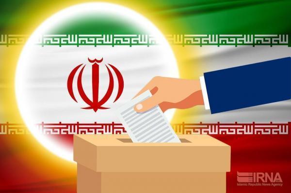 خبرنگاران اعضای هیات اجرایی انتخابات دزفول معین شدند