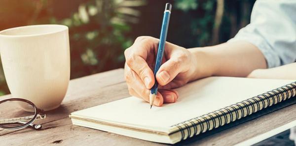 بررسی فرق چکیده با مقدمه و اهداف نوشتن هر کدام