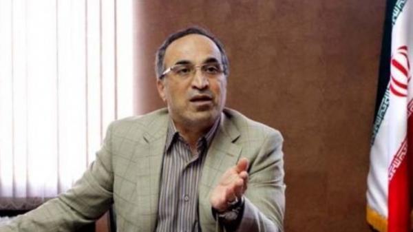 آشتیانی: دولت رایزنان بازرگانی را مورد بی مهری قرار داد ، پارامتر های انتخاب رایزن بازرگانی و کشور هدف چیست؟
