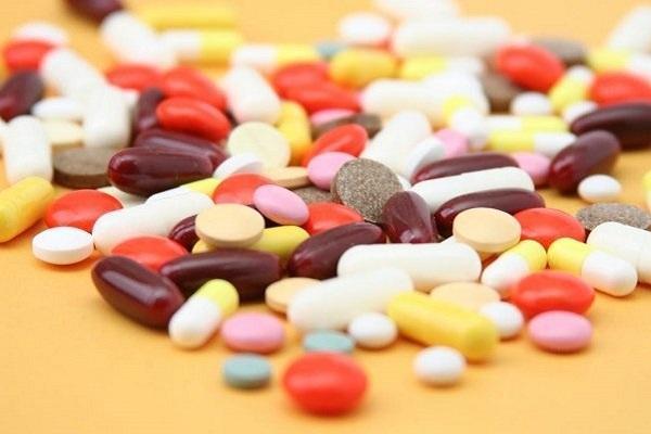 مولتی ویتامین ها و اُمگا 3 خطر کووید 19 را در زنان کاهش می دهد