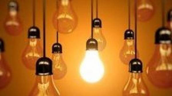مصرف برق مشترکان پرمصرف چند برابر کم مصرف هاست؟