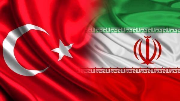 نتایج فراخوان طرح های پژوهشی مشترک ایران و ترکیه اعلام شد