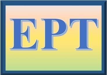 آغاز ثبت نام آزمون EPT خرداد دانشگاه آزاد از امروز