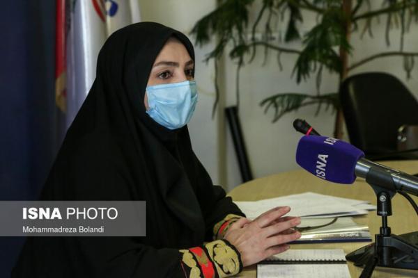 واکسیناسیون معلمان علیه کرونا؛ مرداد ماه، شرایط تزریق واکسن به دانشجویان و دانش آموزان